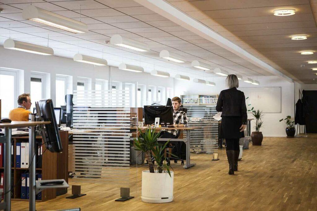 Подбор персонала в отдел продаж, отдел продаж под ключ Екатеринбург